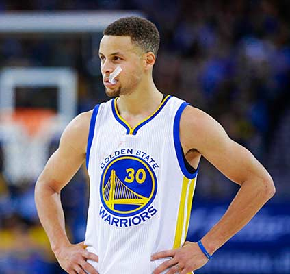 Learn how to bet on the Warriors and other teams with Bovada.