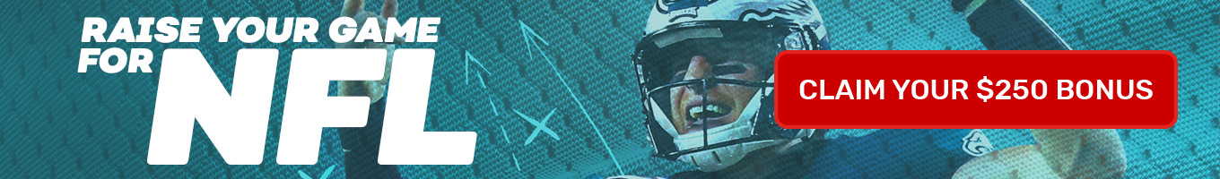 Bet on NFL Futures Odds at Bovada
