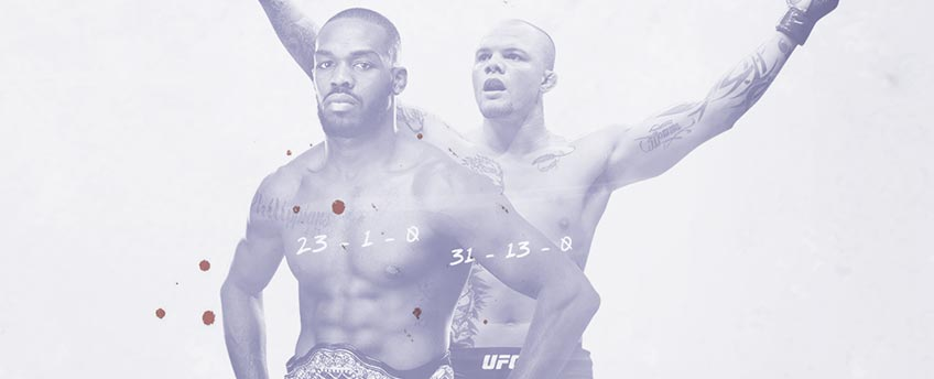How to Bet on UFC 235   Bovada's Online   Bovada Sportsbook