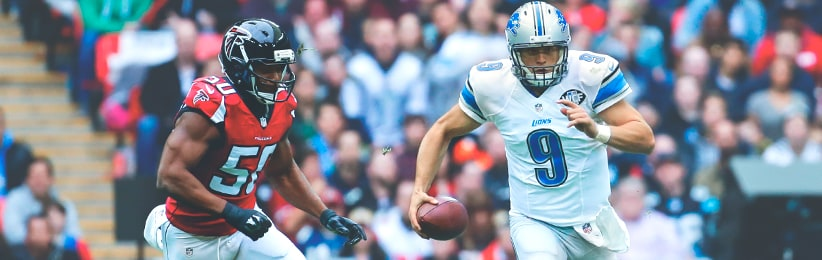NFL Betting: Everything You Need to Know for Week 3