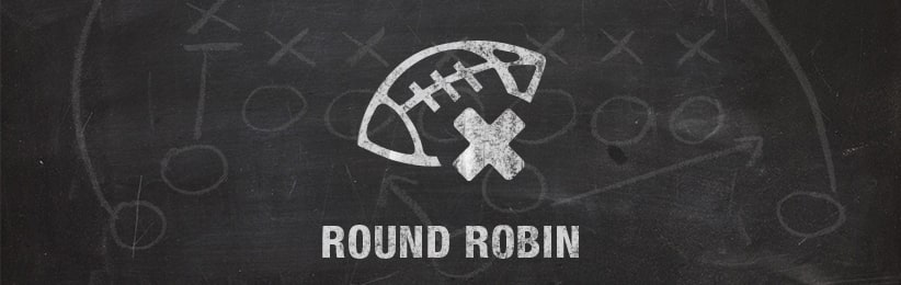 Round Robin Betting Explained at Bovada Sportsbook