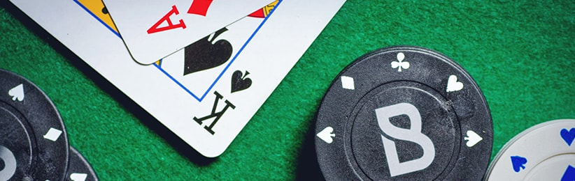 Everything You Need to Know About Poker Game Limits - Bovada