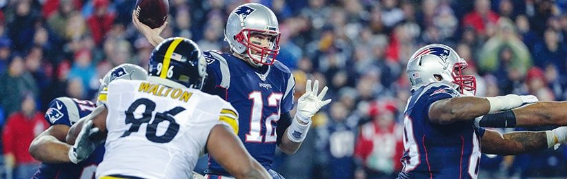 NFL Betting: Everything You Need to Know for Week 15