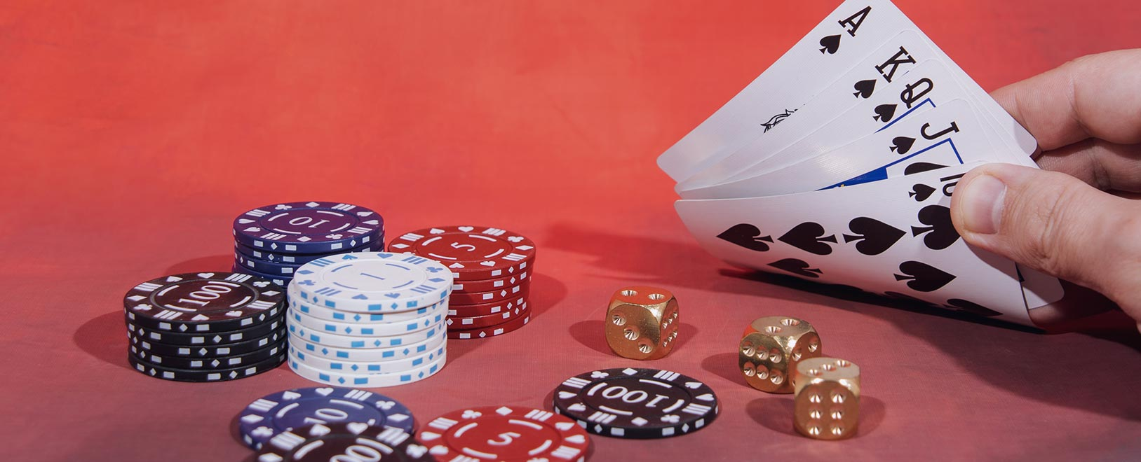 Poker Tips: Multi-Table Tournament Strategy